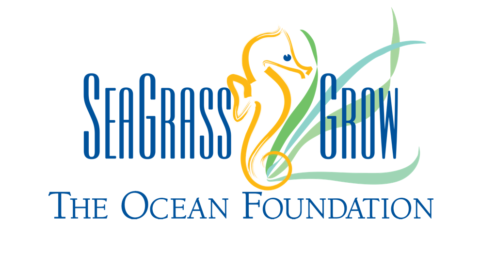 SeaGrass Grow Project