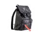 Explorer Rucksack/Backpack Camouflage Black