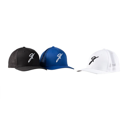Flexfit Cap Trucker
