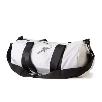 Travel-Bag Reflective