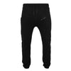 KingCredible Basic Jogginghose - Black