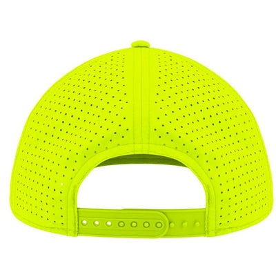 Hightec Trucker Cap Neon- KS Freak