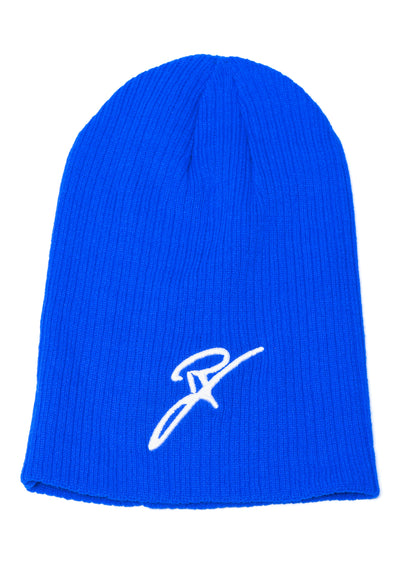 Beanie Slouch Color