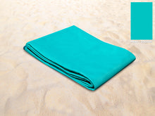 Load image into Gallery viewer, Quicksand Mat Sandlite - Green 2.0m x 2.0m
