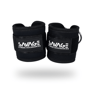 [product_name]:Savage Fitness Accessories