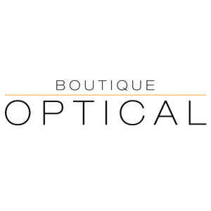 Boutique Optical