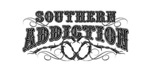 SouthernAddiction