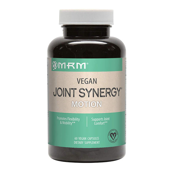 Vegan Joint Synergy™ + Motion