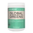 Global Greens Plant Based 100g