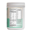 Veggie Protein With Superfoods - 570g Vanilla