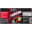 Liquid Carnitine 3000 - Cherry Lime