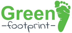 green footprint services office supplies toners and stationery