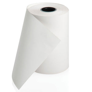 Initiative Thermal Chip and Pin Rolls 57x40x12.7mm