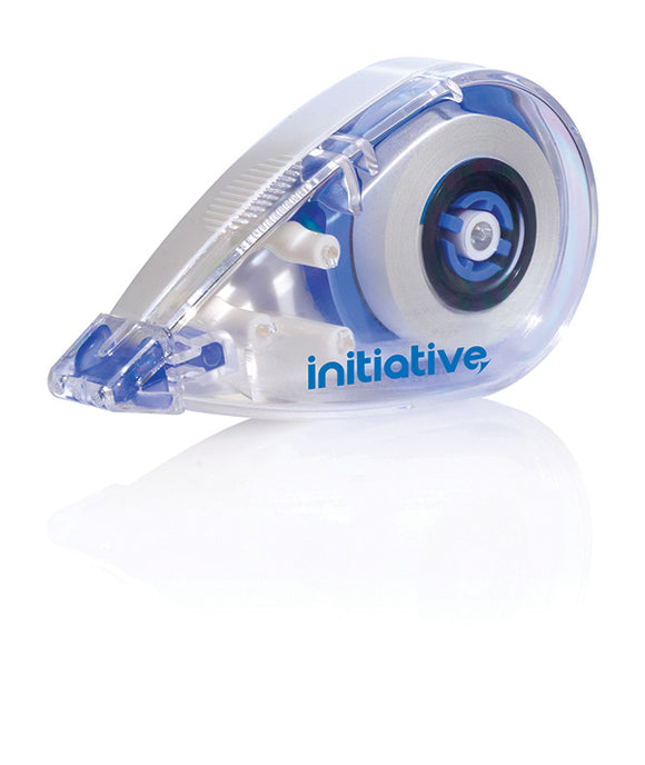 Initiative Correction Roller 4.2mmx7m