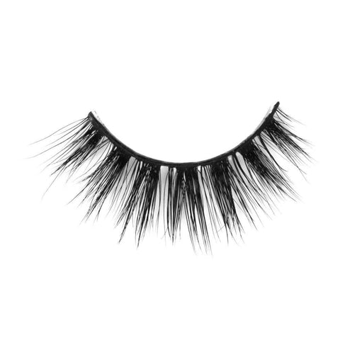 Luxury 3D Mink Eyelashes - KISS ME