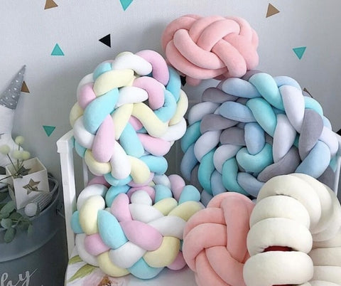 500g Super chunky yarn Cotton velvet soft Wool Chunky Yarn DIY Bulky Arm Roving Knit Blanket Hand Knitting Spin Yarn DIY Blanket