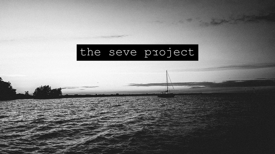 #TheSeveProject