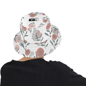 Poppy Women's Bucket Hat