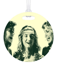 Load image into Gallery viewer, Mr. Spicoli streetwear inspired golf bag tag
