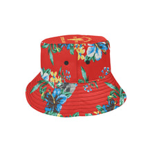Load image into Gallery viewer, Fast Times Bucket Hat