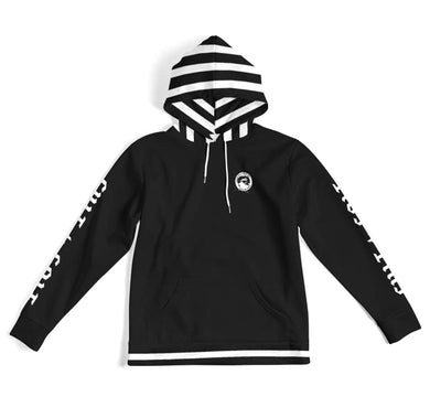 Cult de Golf Links Golf Hoodie