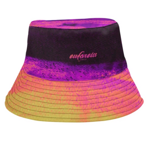 Monet Bucket Hat