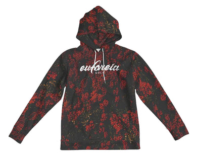 Holly-Woods Hoodie (Men's)