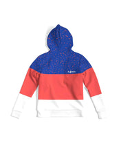 Load image into Gallery viewer, Moondazed Golf Hoodie