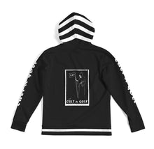 Load image into Gallery viewer, Cult de Golf Links Golf Hoodie