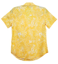 Load image into Gallery viewer, Sea Breeze Women's Button Up