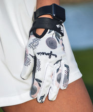 Load image into Gallery viewer, Electric Poppies Women's Primo Glove