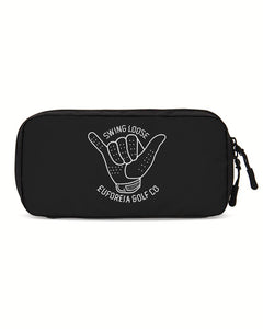 Swing Loose Essentials Case