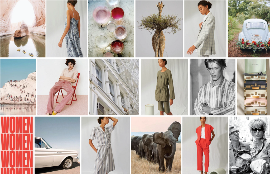 /blogs/stories/spring-2020-inspiration