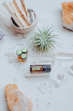 Load image into Gallery viewer, The Enlightenment Sample Emotional Aromatherapy Collection