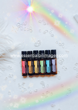Load image into Gallery viewer, The Rainbow Essentials Emotional Aromatherapy and Mood Management Collection