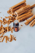 Load image into Gallery viewer, A Spotlight on Cinnamon Bark