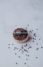 Load image into Gallery viewer, A Spotlight on Black Pepper