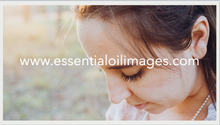 Load image into Gallery viewer, Essential Oils and Pregnancy - Online Class Resource Pack