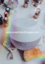 Load image into Gallery viewer, The Rainbow Essentials AUS/NZ Home Essentials Collection