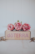 Load image into Gallery viewer, The Protea dōTERRA Box Collection