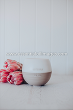 Load image into Gallery viewer, The Protea dōTERRA Diffuser Collection