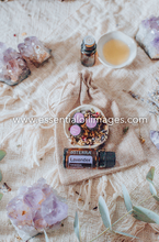 Load image into Gallery viewer, The Natural Essence Lavender Sampling Collection