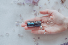 Load image into Gallery viewer, Essential Oil Rituals - Crystal Healing Collection