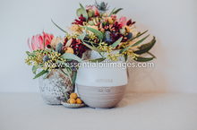 Load image into Gallery viewer, The Floral Abundance - Home Essential Starter Kit Collection
