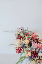 Load image into Gallery viewer, The Floral Abundance - The Flower Collection