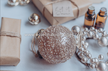Load image into Gallery viewer, Merry and Bright Christmas Collection - Unbranded