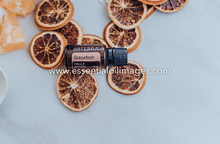 Load image into Gallery viewer, Essential Oil Chakra - The Sacral Chakra Collection