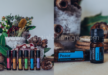 Load image into Gallery viewer, The Native Emotional Aromatherapy Touch Collection