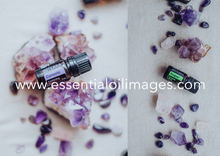 Load image into Gallery viewer, The Emotional Aromatherapy Crystal Collection