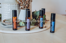 Load image into Gallery viewer, The AUS dōTERRA Touch Kit Ceramic Collection